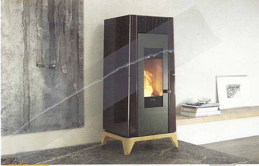 castorama st etienne vitry sur seine design. Black Bedroom Furniture Sets. Home Design Ideas